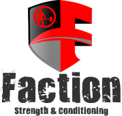 faction_logo