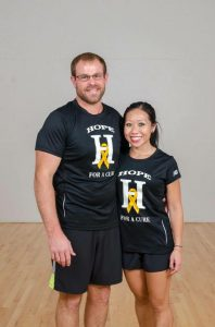 Team Hope Photo_3