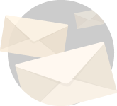Subscribe To OurMailing List